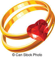 Promise ring Clipart Vector and Illustration. 373 Promise ring.