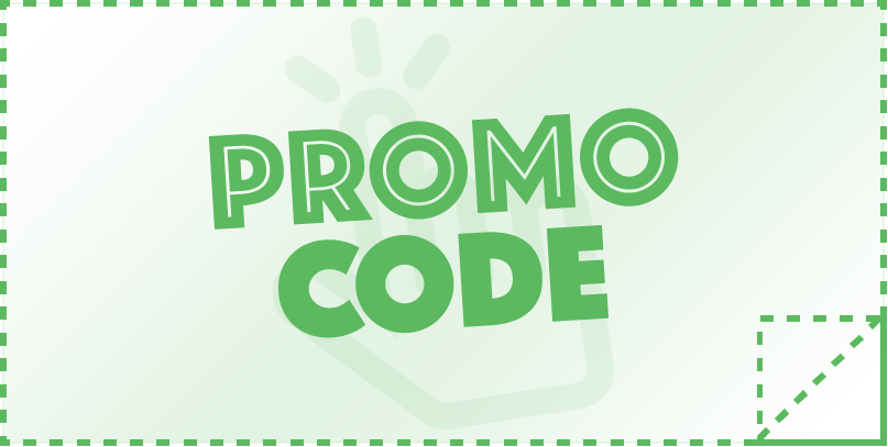 Promo Codes UK.