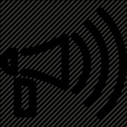 Sales Symbol clipart.