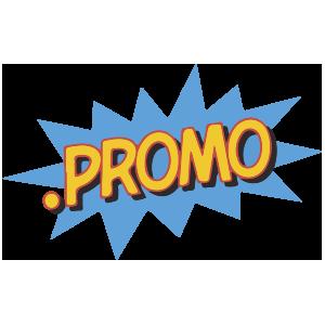 Logo Promo Png 7 » PNG Image #111960.