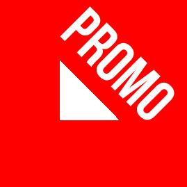 Png Promo 5 » PNG Image #111958.