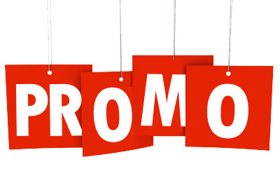 Promo Png » PNG Image #111956.
