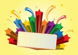 Promotion Banner Clipart Picture Free Download.