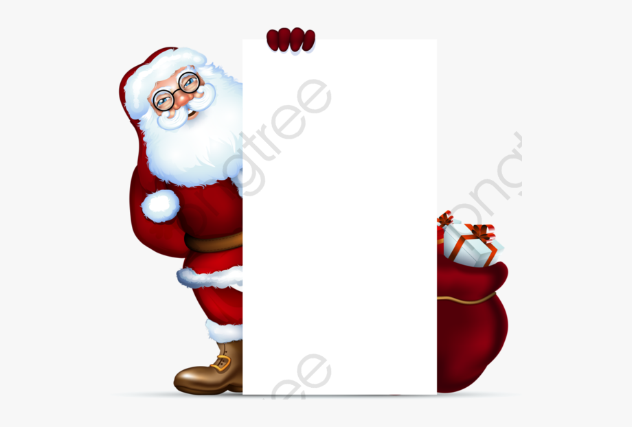 Tag Clipart Gift.