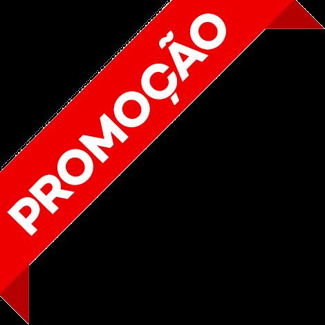 Promoção png 3 » PNG Image.
