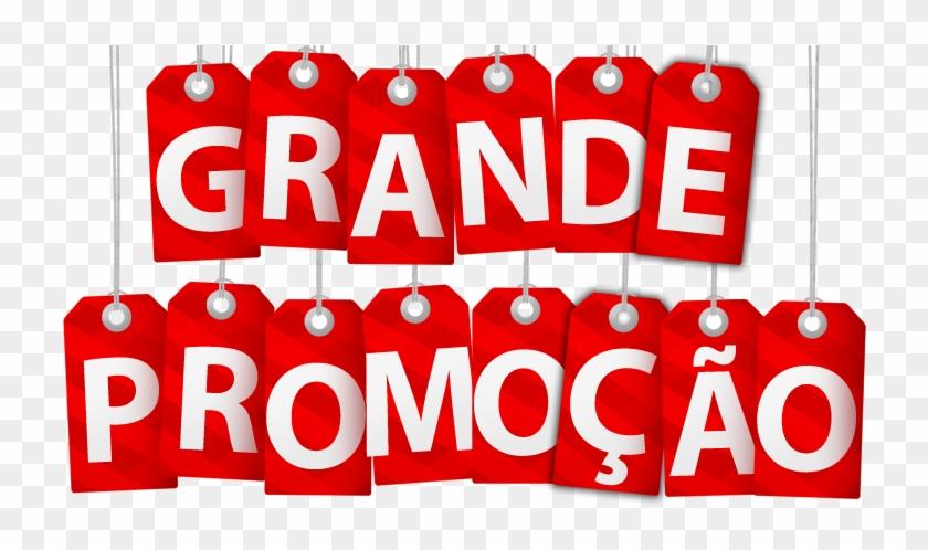 Banner Promoção Png.