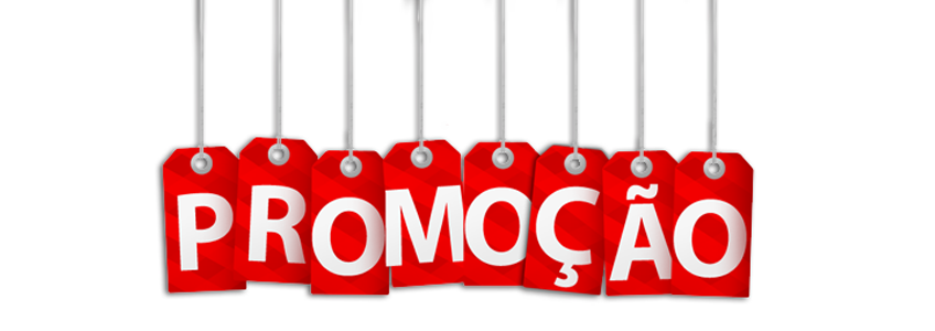 Promocao png » PNG Image.