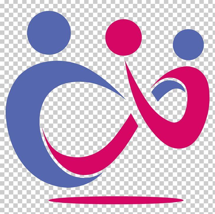 Fundación Promoción Social Organization Foundation Khuyến.