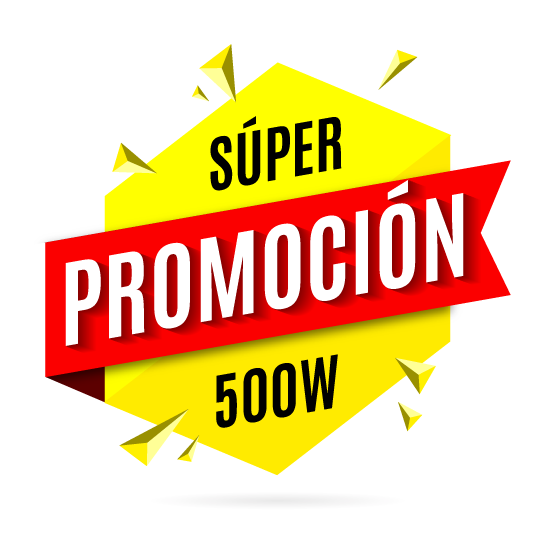Promocion png 3 » PNG Image.