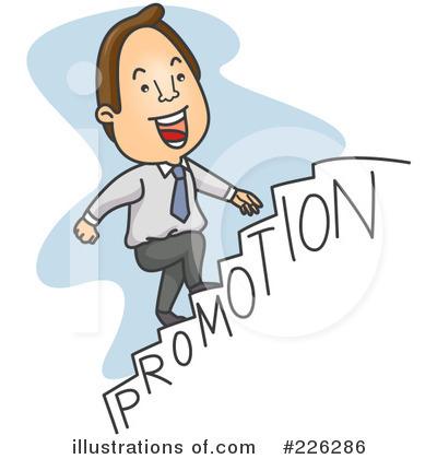 Promotion Clipart & Promotion Clip Art Images.