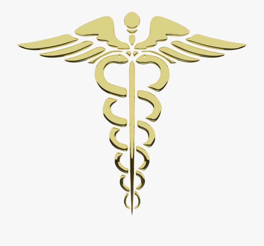Synergy Health Medical Evaluation Clinic.