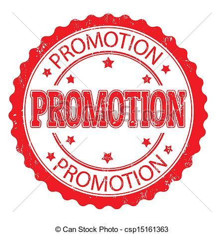 Promotion clipart 5 » Clipart Portal.