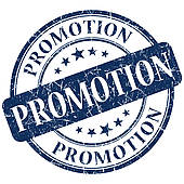 Promotion Clip Art Free.