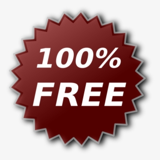 Free Promotion Clip Art with No Background.