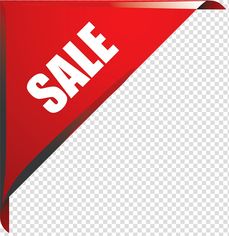 Sale text illustration, Sales promotion Discounts and.
