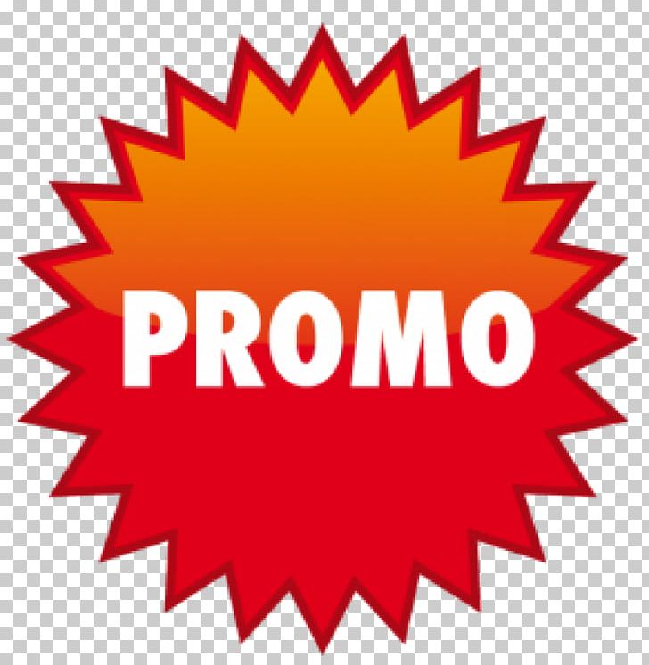 Discounts And Allowances Coupon Promotion Advertising.