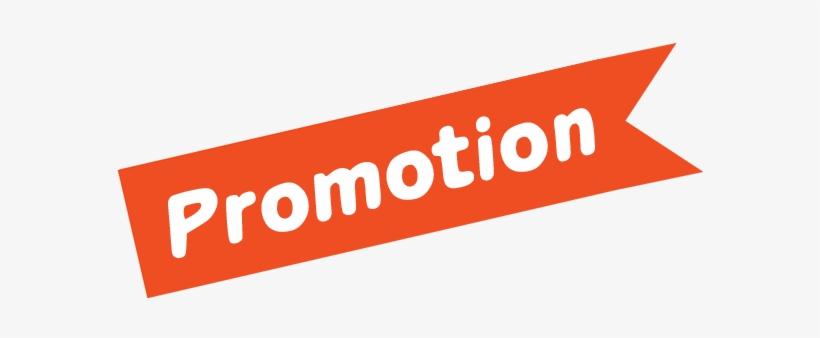 Promotion Images Photos.