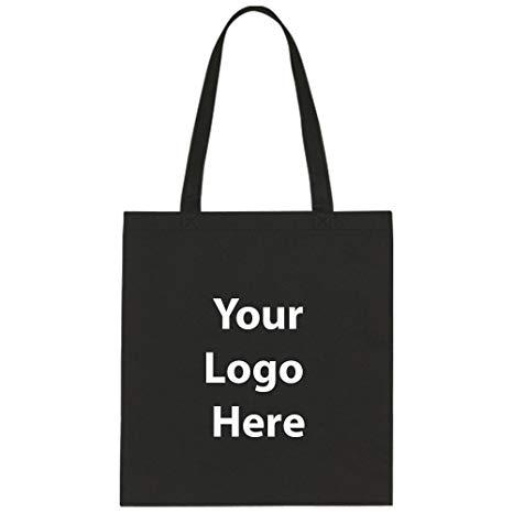 Economy Tote Bag.