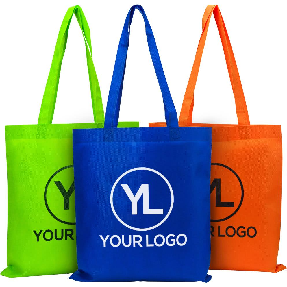 Cheap Bags With Logo.
