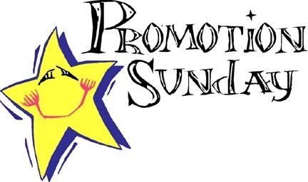 Promotion Clipart Group with 64+ items.