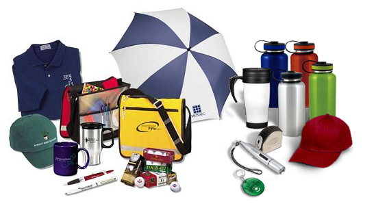 Guide to Choosing the Best Promotional Products.