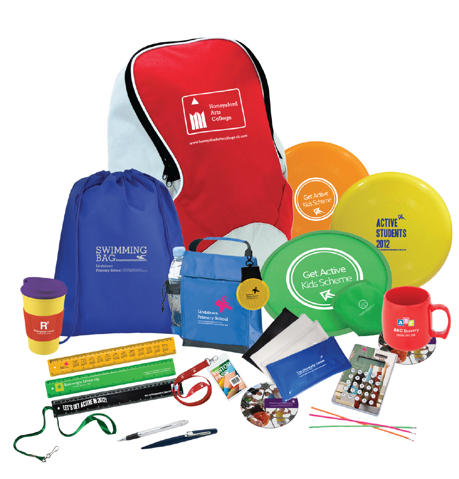 Get High quality #promotionalproducts in Australia by.
