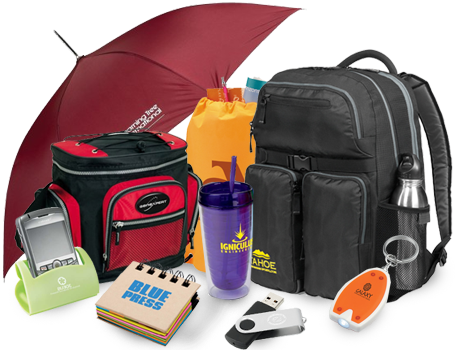 National Bank Products :: Promotional Products.