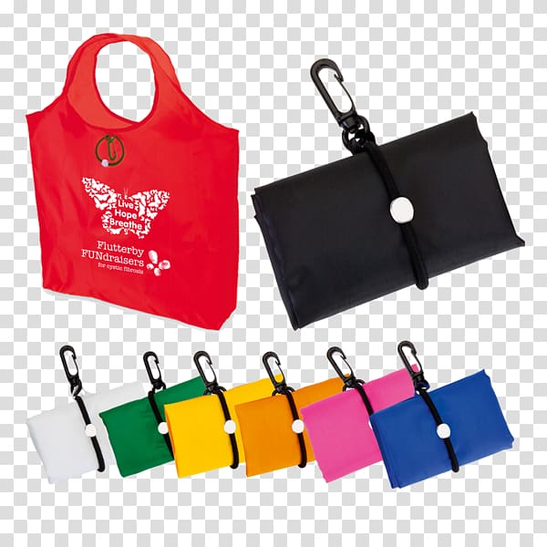 Handbag Pen Promotional merchandise Shopping Bags & Trolleys.