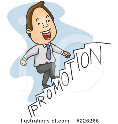 Promotion Clipart & Look At Clip Art Images.