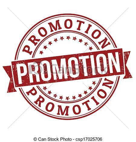 Promotions clipart 6 » Clipart Portal.