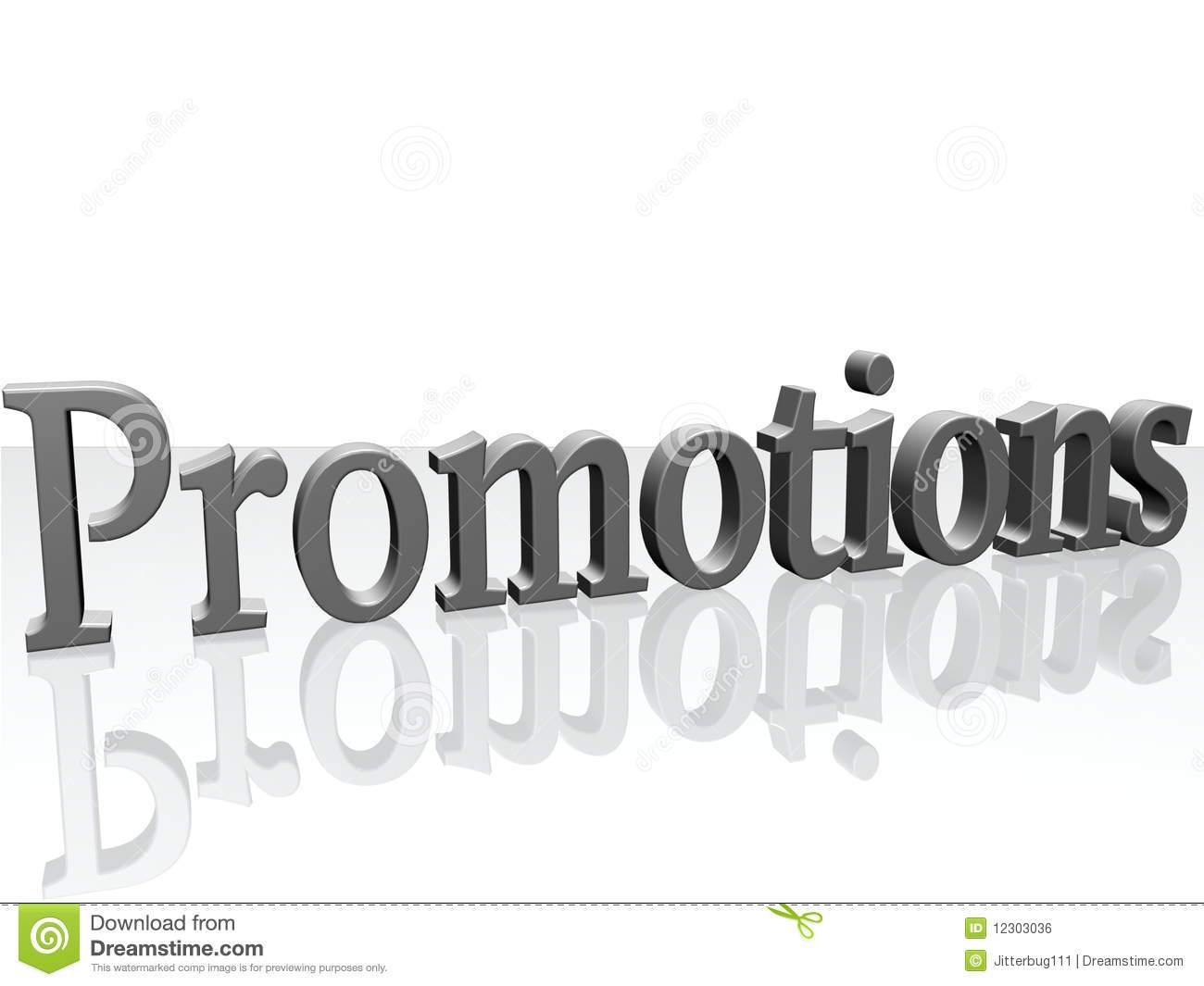 Promotions clipart 7 » Clipart Portal.