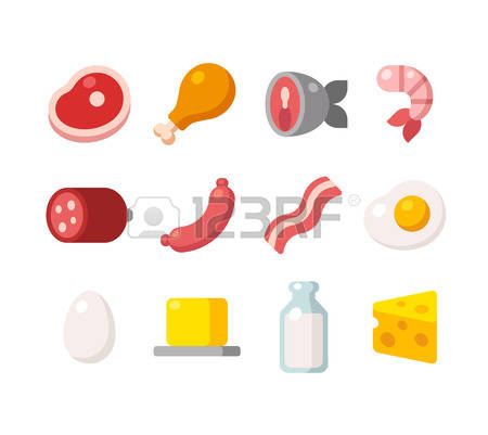 27,905 Protein Cliparts, Stock Vector And Royalty Free Protein.