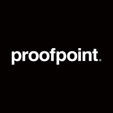 Proofpoint Targeted Attack Protection For Personal Webmail.