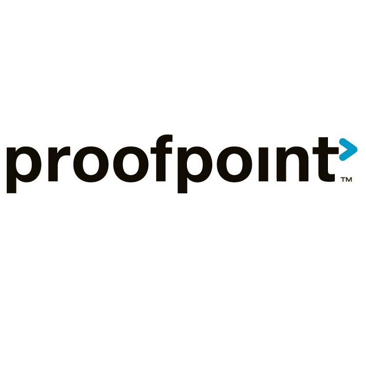 Proofpoint Finds Phishing Actors Take a Cue From Malware.