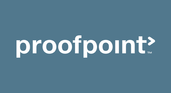 Proofpoint IDS/IPS Solution.