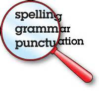 Free Proofreading Cliparts, Download Free Clip Art, Free.