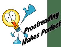 Proofreading clipart » Clipart Portal.