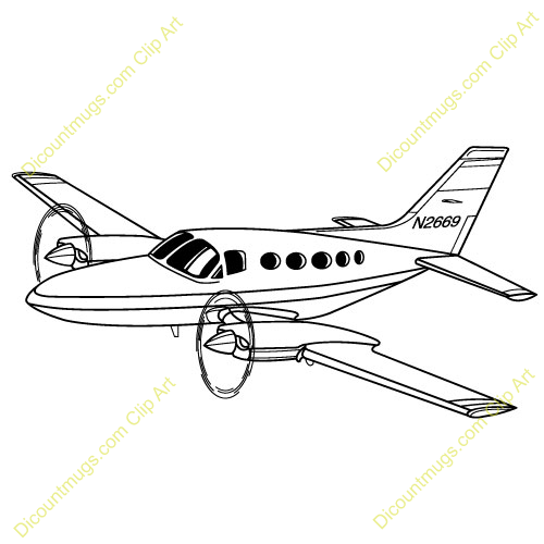 Lekki Samolot in addition Classic Car Coloring Pages likewise Small Plane Silhouette prop Airplane Outline Clip Art Airplane Outline Clip Art also Nissan Skyline 310874651 furthermore Coloring Pages Of Tractors. on old truck coloring pages