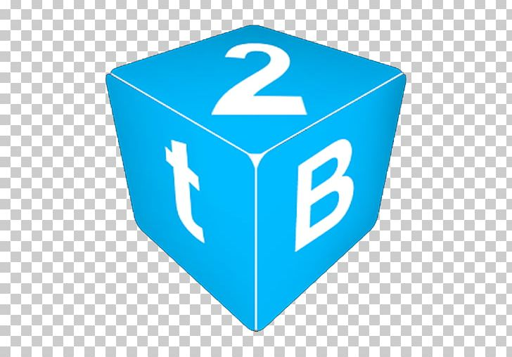 Tibers Box 2 Lite Android Application Package Prop Hunt.