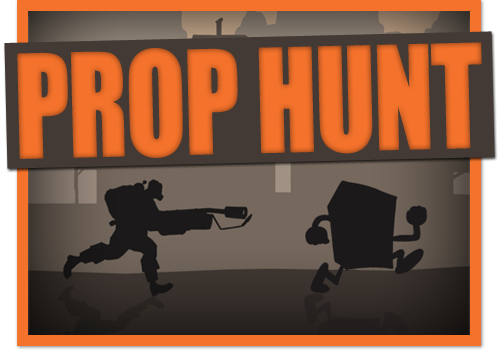 Prop Hunt Png (102+ images in Collection) Page 1.
