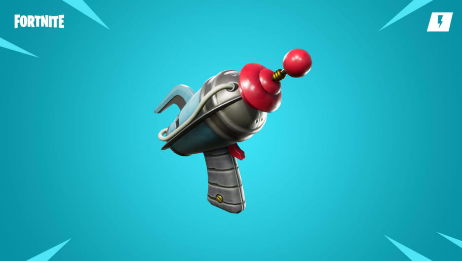 Fortnite Prop Hunt: Everything You Need to Know.