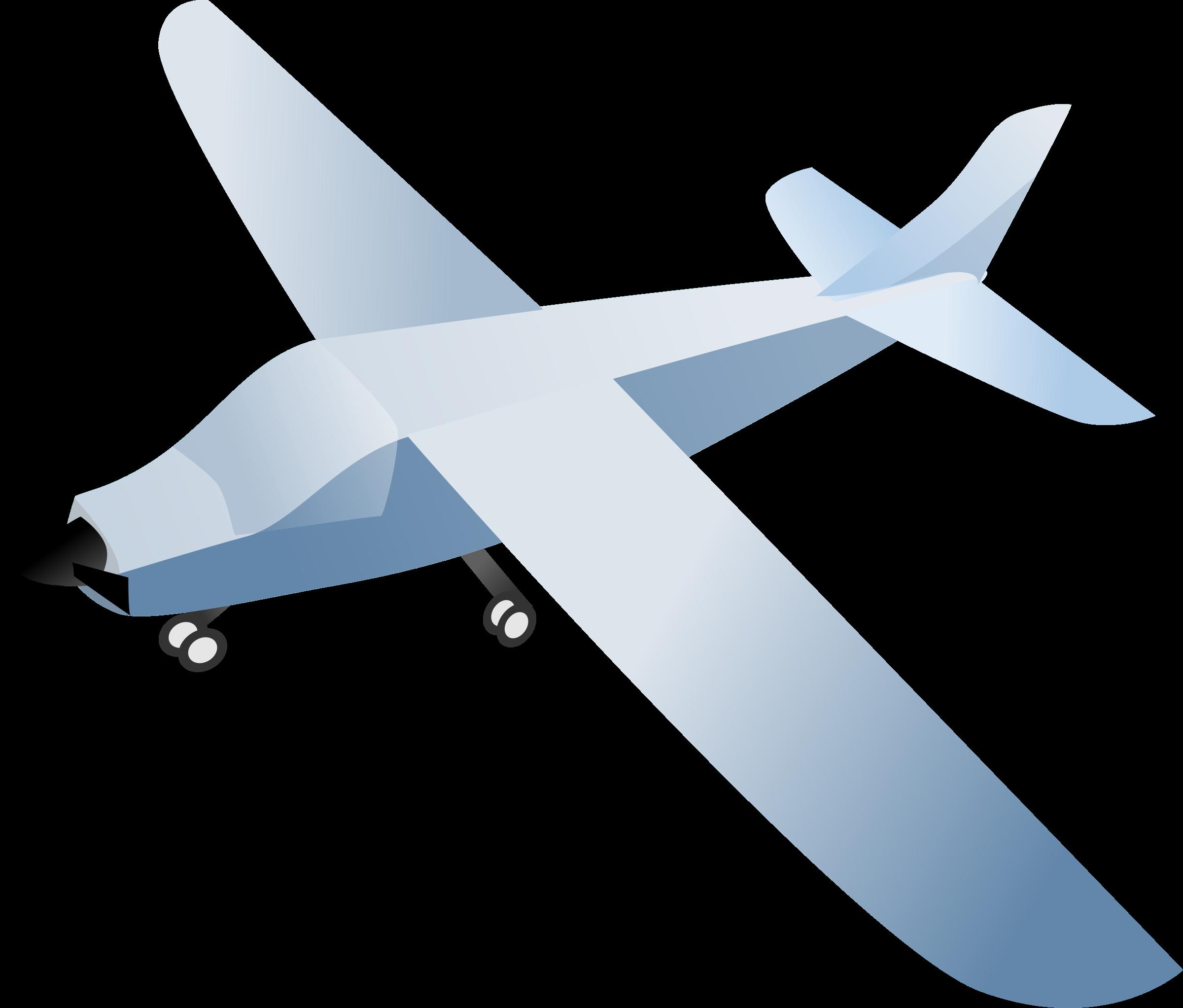 Clipart plane prop, Picture #629892 clipart plane prop.