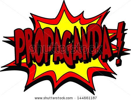 Revolutionary Propaganda Stock Photos, Royalty.