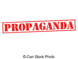 Propaganda Illustrations and Clip Art. 2,679 Propaganda royalty.