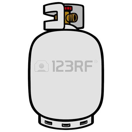 332 Propane Tank Stock Illustrations, Cliparts And Royalty Free.
