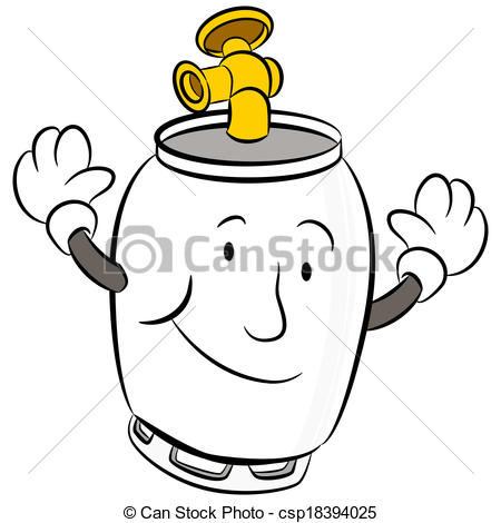 Propane Illustrations and Clip Art. 1,570 Propane royalty free.