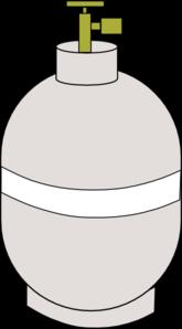 Propane Tank Clip Art at Clker.com.