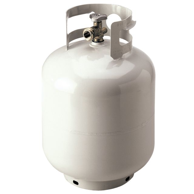 Propane Tank Png (108+ images in Collection) Page 1.