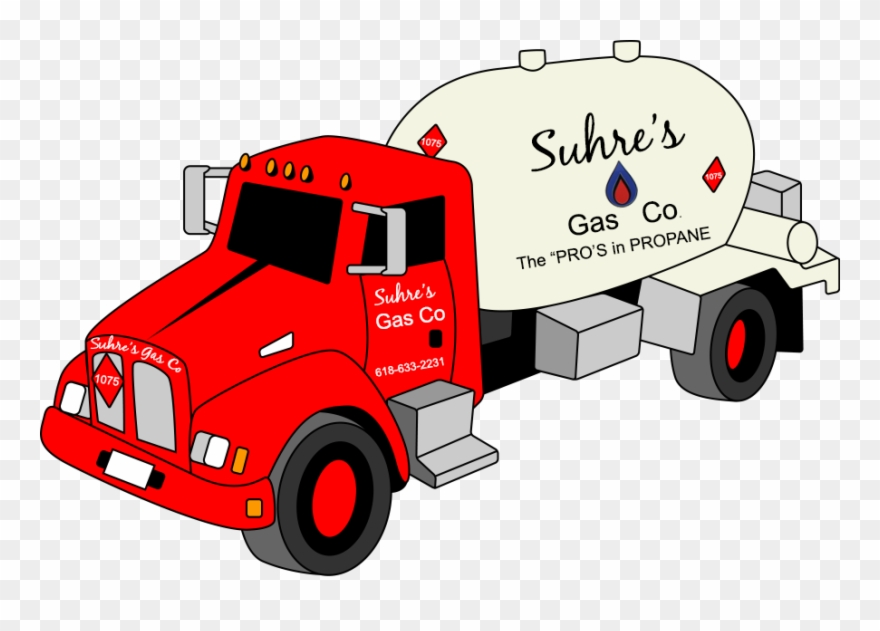 Farmers Clipart Truck.