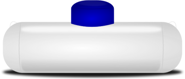 Free Propane Cylinder Cliparts, Download Free Clip Art, Free.